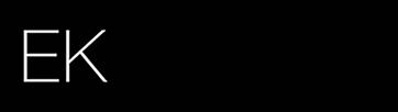 EK BESPOKE